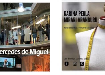 exposion basque design estudio 14 mirari karina pabellon 6