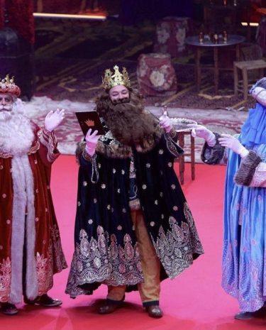 reyes-magos-donostia-3-5_g