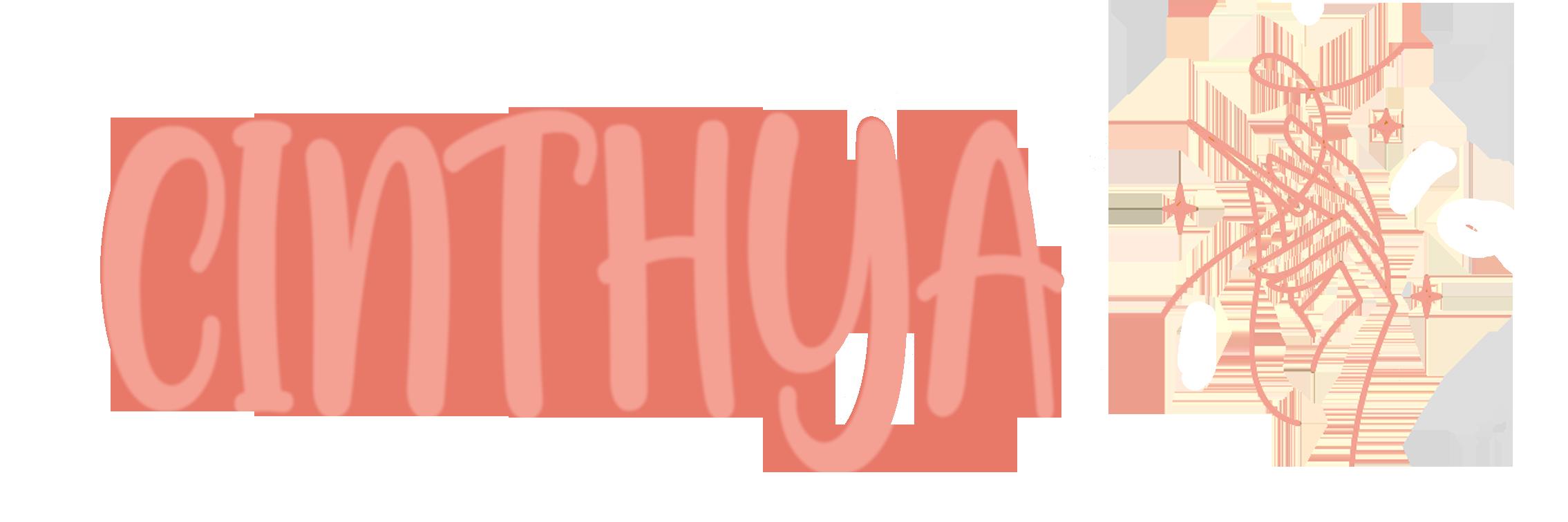 CINTHYA – Tienda online de moda y complementos